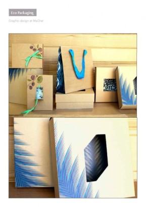 eco designs