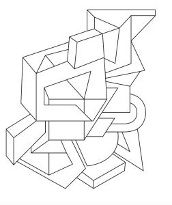 Illustrator trace
